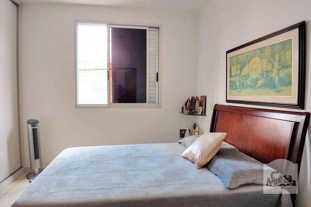 Apartamento à venda com 3 dormitórios em Carlos prates, Belo horizonte cod:318543 - Foto 14