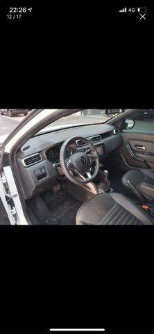 Duster iconic aut.1.6 21/21 - Foto 7
