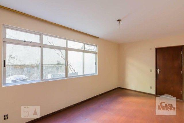Apartamento à venda com 4 dormitórios em São lucas, Belo horizonte cod:321983 - Foto 2