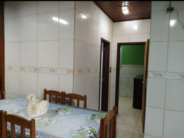 T casa a venda no Bairro do Barreiro  - Foto 2