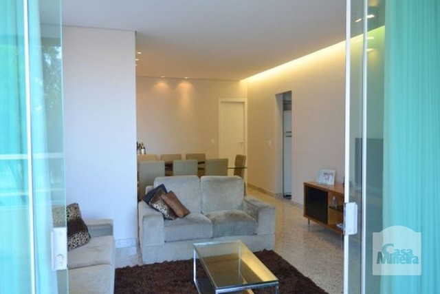 Apartamento à venda com 4 dormitórios em Santa inês, Belo horizonte cod:17000 - Foto 2