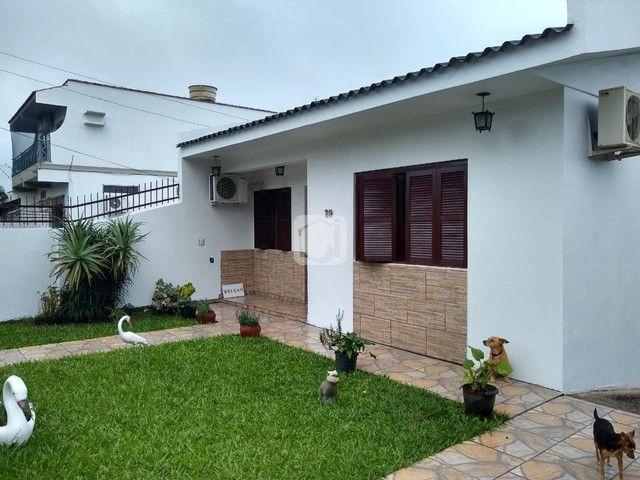 Excelente casa localizado no Bairro Boi Morto - Foto 4