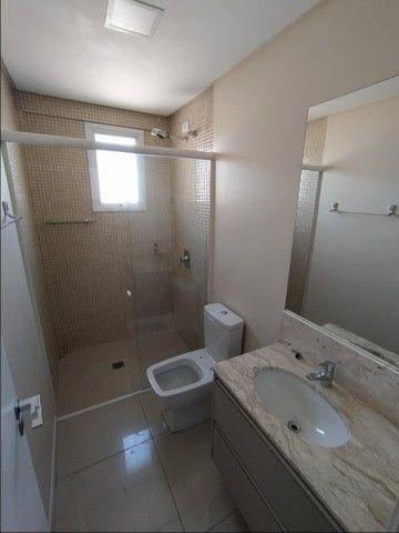 Apartamento com 3 dormitórios - Foto 12