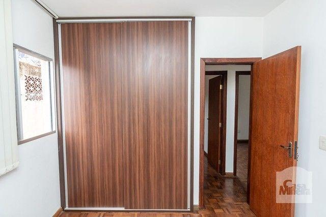 Apartamento à venda com 3 dormitórios em Paraíso, Belo horizonte cod:14845 - Foto 18