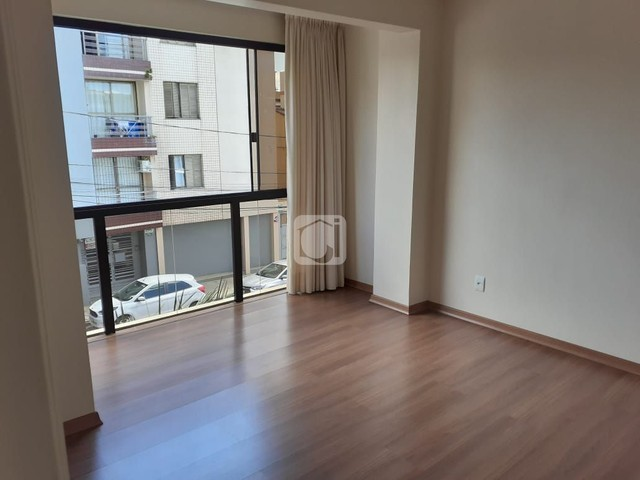 Apartamento à venda com 3 dormitórios em Centro, Santa maria cod:3501 - Foto 3
