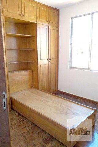 Apartamento à venda com 3 dormitórios em Carlos prates, Belo horizonte cod:280211 - Foto 2
