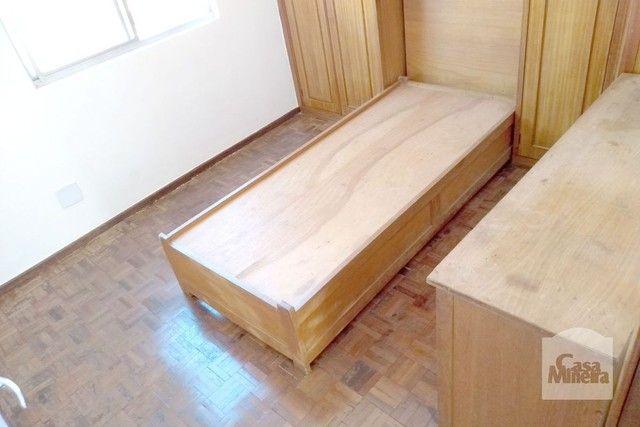 Apartamento à venda com 3 dormitórios em Carlos prates, Belo horizonte cod:280211 - Foto 6