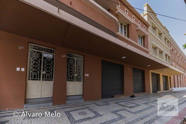 Loja comercial à venda em Santa efigênia, Belo horizonte cod:270441 - Foto 9