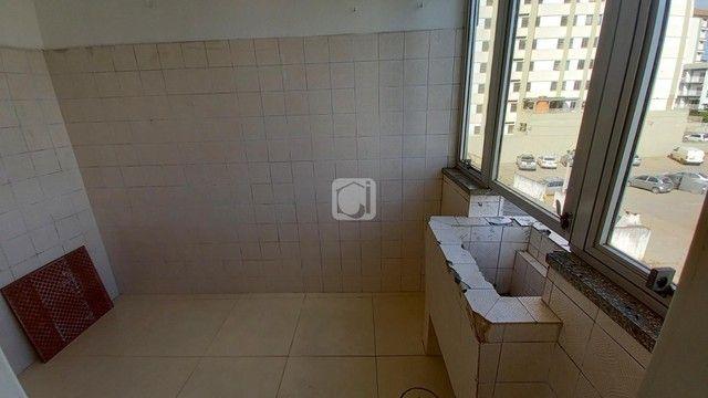 Apartamento à venda com 2 dormitórios em Nossa senhora do rosário, Santa maria cod:59375 - Foto 7