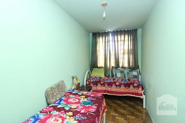 Apartamento à venda com 3 dormitórios em Padre eustáquio, Belo horizonte cod:252413 - Foto 3