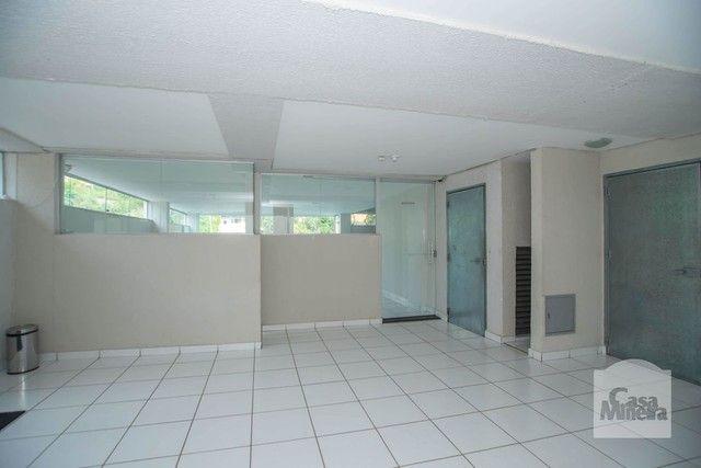 Apartamento à venda com 2 dormitórios em Padre eustáquio, Belo horizonte cod:257141 - Foto 13