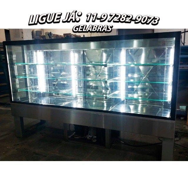 Expositor Refrigerado - Foto 5