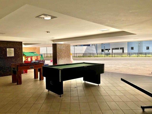 Cobertura à venda, 407 m² por R$ 2.050.000,00 - Miramar - João Pessoa/PB - Foto 5