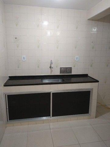 Alugo Apartamento no Jabour (Rua Saida) - Foto 16