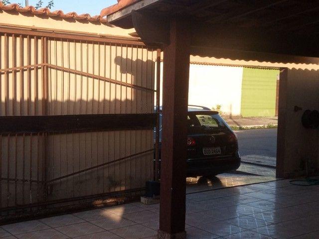 Casa com 4 dormitórios à venda, 150 m² por R$ 400.000,00 - Jardim do Sol - Resende/RJ - Foto 9