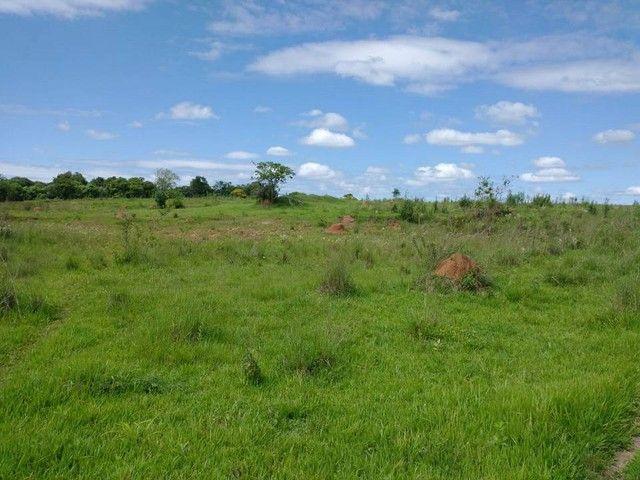 Sítio, Chácara, Lote, Terreno em Porangaba, 5 Alqueires, 121.000m² - 5 km da Cidade - Foto 20