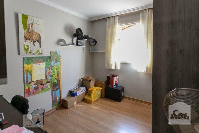 Casa à venda com 3 dormitórios em Santa amélia, Belo horizonte cod:320961 - Foto 13