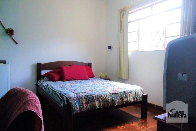 Casa à venda com 5 dormitórios em Paraíso, Belo horizonte cod:221656 - Foto 4