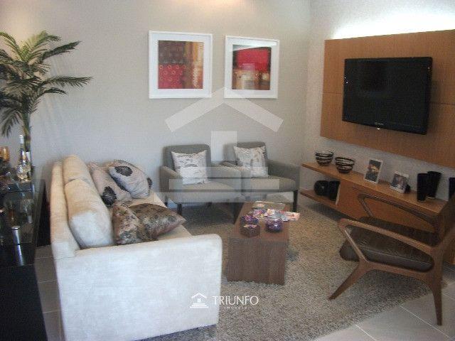 89 Apartamento 67m² com 02 suítes no Ilhotas com Preço Incrível! Adquira já (TR22934)MKT - Foto 6