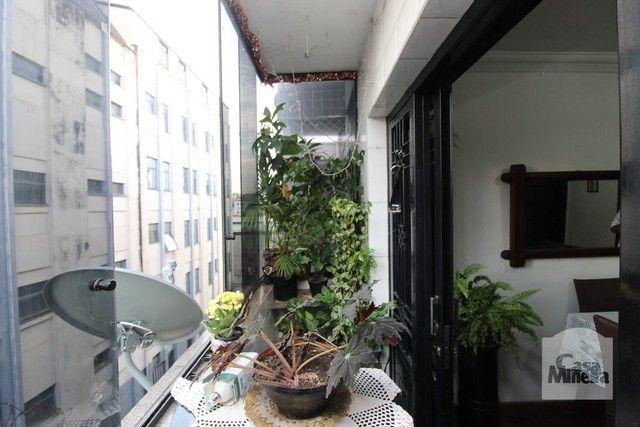 Apartamento à venda com 3 dormitórios em Padre eustáquio, Belo horizonte cod:320840 - Foto 5