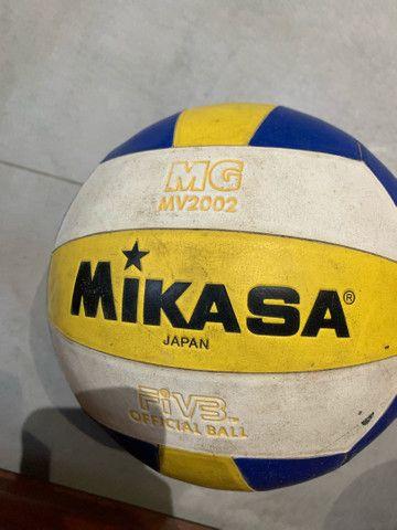Bola Volley - Foto 2