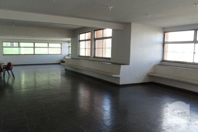Apartamento à venda com 3 dormitórios em Carlos prates, Belo horizonte cod:268473 - Foto 16