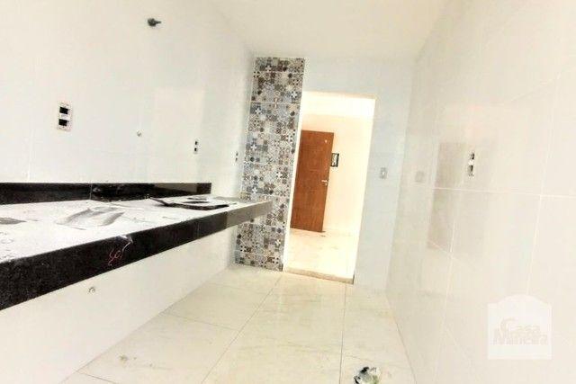 Apartamento à venda com 2 dormitórios em Santa amélia, Belo horizonte cod:277989 - Foto 8