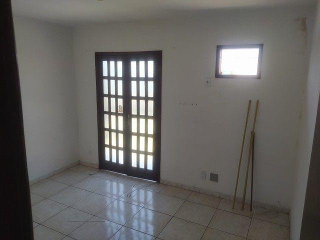 Alugo Apartamento /casa - Foto 6