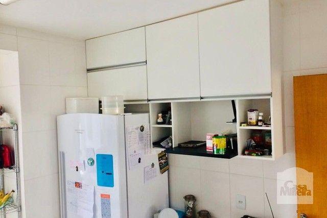 Apartamento à venda com 4 dormitórios em São lucas, Belo horizonte cod:264029 - Foto 18