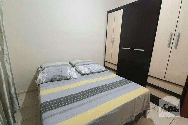 Apartamento à venda com 2 dormitórios em Sagrada família, Belo horizonte cod:273044 - Foto 6