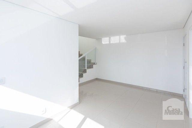 Apartamento à venda com 2 dormitórios em Santa efigênia, Belo horizonte cod:261518 - Foto 14
