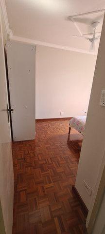 Vende-se Apartamento Zona 2 Cesumar - Foto 10