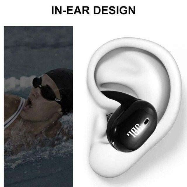 TWS4 - In Ear, Impermeável - Foto 3