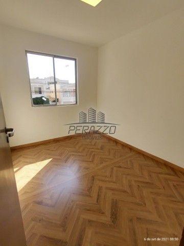 Aluga-se Excelente casa de 3 quartos na QC 06 Jardins Mangueiral por R$2.900,00 - Foto 7