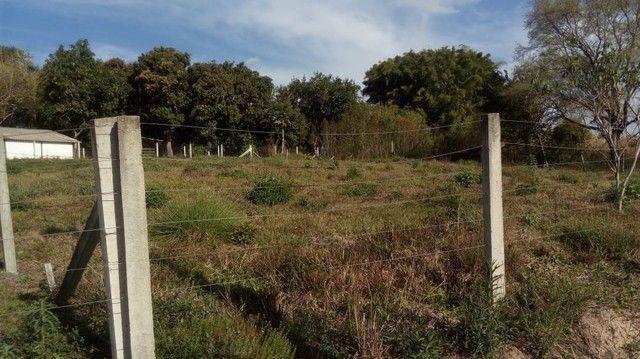 Lote ou Terreno a Venda em Porangaba, Bofete, Torre de Pedra, com 1.500m²  Porangaba - SP - Foto 10