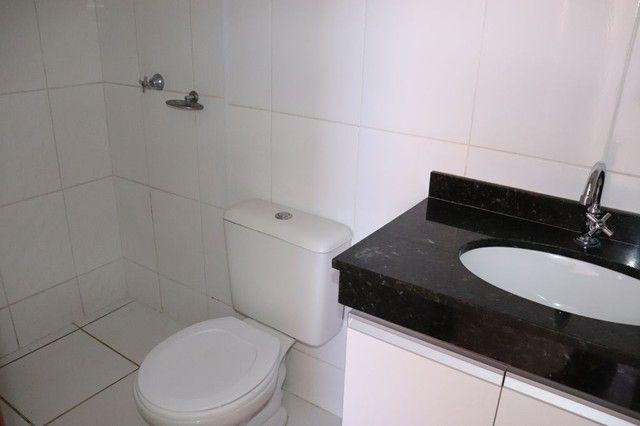 Apartamento com 2 quartos no Residencial Borges Landeiro Tropicale - Bairro Setor Cândida - Foto 15