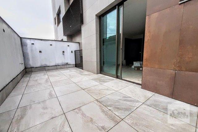 Apartamento à venda com 2 dormitórios em Gutierrez, Belo horizonte cod:276312 - Foto 3