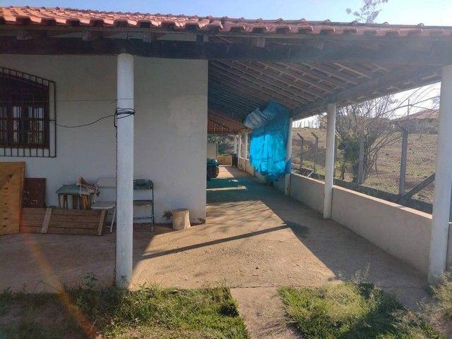 Chácara a Venda em Porangaba com 1.000m² Terreno, Área Construída 160m², com 3 quartos - Foto 3