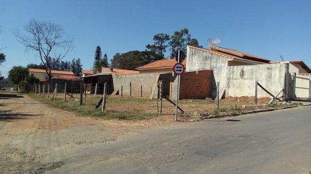 Lote ou Terreno a Venda em Porangaba Centro 419m² em Vila Sao Luiz - Porangaba - SP - Foto 12