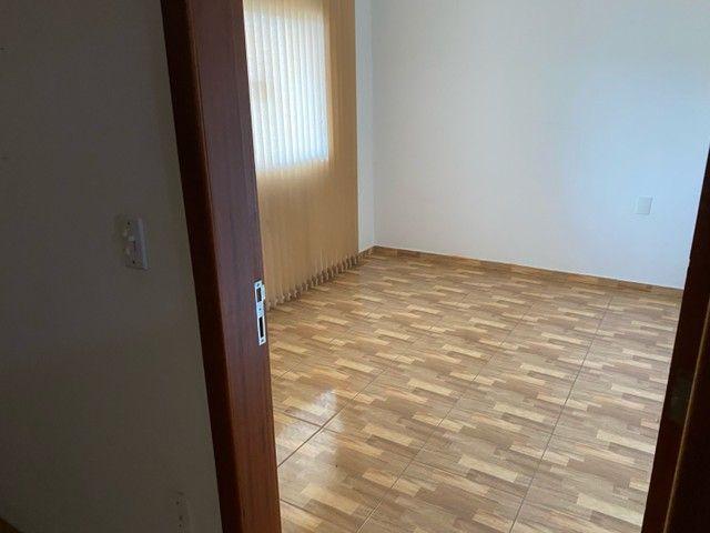 Apartamento / Casa / Terraço  - Foto 4