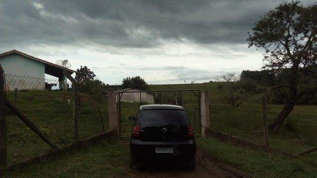 Sitio, Lote, Terreno,Chácara, Fazenda, Venda em Porangaba com 121.000m², Zona Rural - Pora - Foto 14