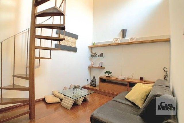 Casa à venda com 3 dormitórios em Indaiá, Belo horizonte cod:253366 - Foto 8