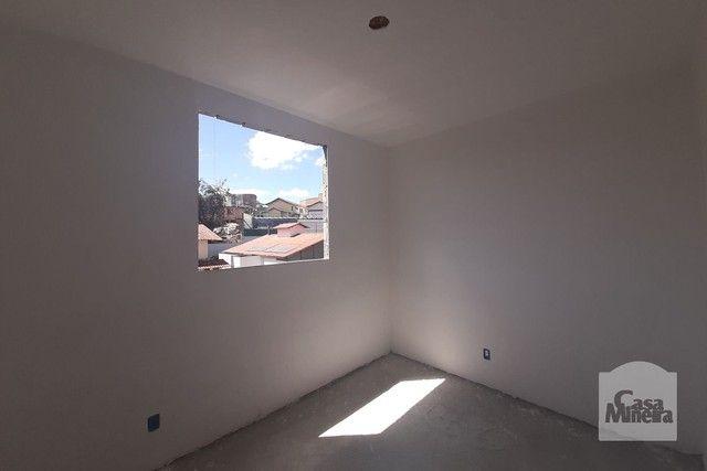 Apartamento à venda com 2 dormitórios em Padre eustáquio, Belo horizonte cod:277368 - Foto 20