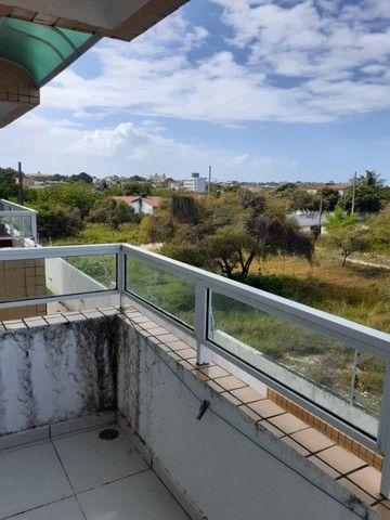 Apartamento em Carapibus, Litoral sul da Paraiba - Foto 8