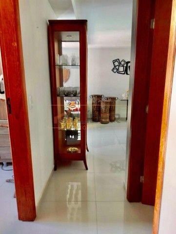 Apartamento com 02 Quartos + 01 Suíte no Edifício Aquários - Foto 10