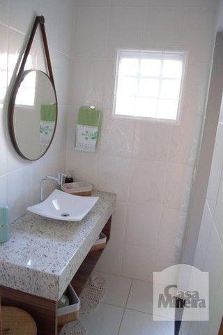 Casa à venda com 3 dormitórios em Santa mônica, Belo horizonte cod:275482 - Foto 18