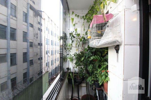Apartamento à venda com 3 dormitórios em Padre eustáquio, Belo horizonte cod:320840 - Foto 10