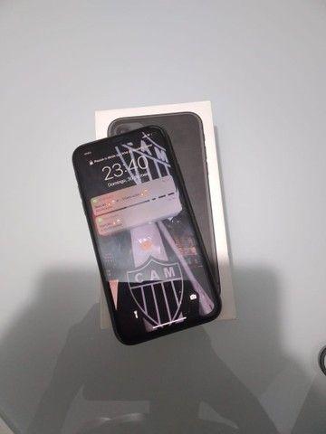 Iphone 11 64G - Foto 3