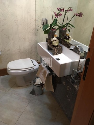 Apartamento de 3 dormitórios, 5 banheiros, 2 vagas de garagem, localizado no Bairro Nossa  - Foto 14