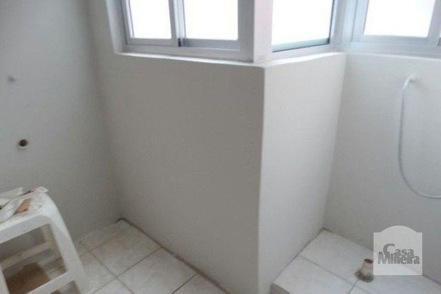 Apartamento à venda com 3 dormitórios em Padre eustáquio, Belo horizonte cod:208980 - Foto 12